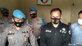 Geger Cinta Segitiga Polisi di Pati Kini Ditangani Propam Polda Jateng