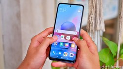 Layar Redmi Note 10 Dilaporkan Bermasalah, Ini Kata Xiaomi