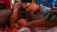 Pungli Militer Myanmar Jika Keluarga Korban Hendak Ambil Jenazah