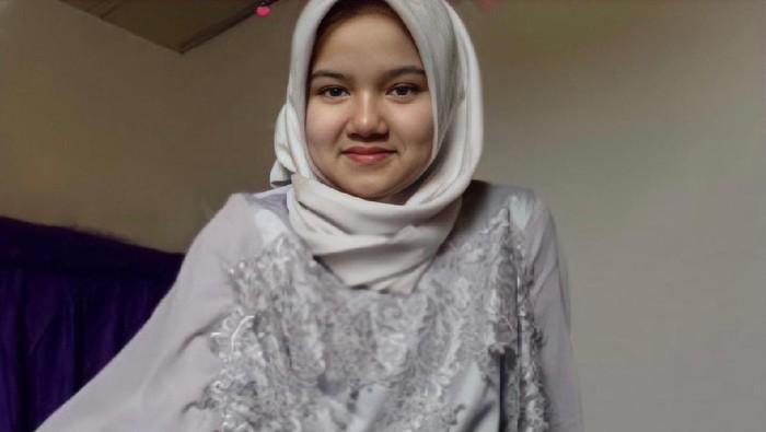 Hasna Azizah