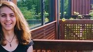 Hukum Transgender Jerman Dipandang Kuno dan Merendahkan