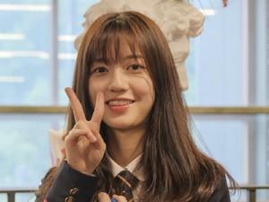 5 Fakta Kim Hyun Soo Bae Ro Na, Meninggalnya Direkayasa di The Penthouse 2