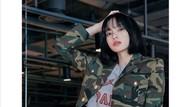 10 Idol KPop Ini Dapat Bayaran Endorse Fantastis, Lisa Blackpink Rp 21,5 M