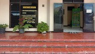 Polisi Diminta Usut Pengakuan Takmir Masjid di Blitar yang Cabuli Bocah