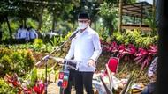 Melambat Imbas Pandemi, Pemkot Targetkan IPM Kota Bogor Capai 78,89