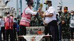 Ini Dia Penampakan CVR Sriwijaya Air SJ182 yang Ditemukan
