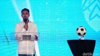 Bukan Hanya Nia Ramadhani, Raffi Ahmad Juga Tak Bayar Gaji Asisten