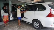 Mendadak Jutawan, Petani Cabai di Mojokerto Borong Motor-Mobil