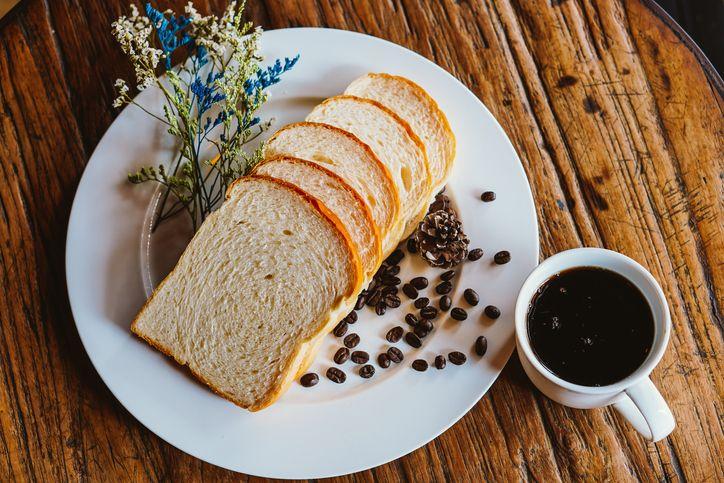 3 Menu Roti dan Telur, Sarapan Padat Nutrisi dan Mengenyangkan