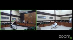 Habib Rizieq Cecar Bima Arya, Ungkit Restu di Pilwalkot Bogor