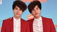 Bikin Prank Perampokan Bank, YouTuber Kembar AS Diadili
