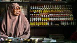 Di Balik Keramahtamahan Malaysia, Salah Satu Negara Paling Toleran di Asia