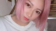 10 Foto Hana Kimura, Pegulat yang Meninggal Dunia karena Cyberbullying