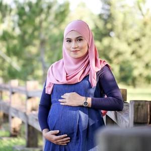 Mengganti Puasa Ramadhan bagi Ibu Hamil dan Menyusui Menurut Islam