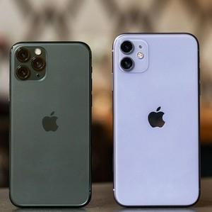 Canggih! Ini Spesifikasi Lengkap & Keunggulan dari iPhone 11