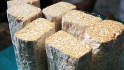 Ini Sejarah Tempe, Makanan Asli Indonesia yang Diusulkan Jadi Warisan Budaya Takbenda Dunia