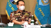 Ketua MPR Minta Kepolisian Segera Tindak Tegas Joseph Paul Zhang