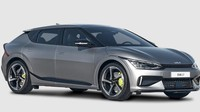 Riset ITB: Orang Kepincut Beli Mobil Listrik Bukan Karena Ramah Lingkungan
