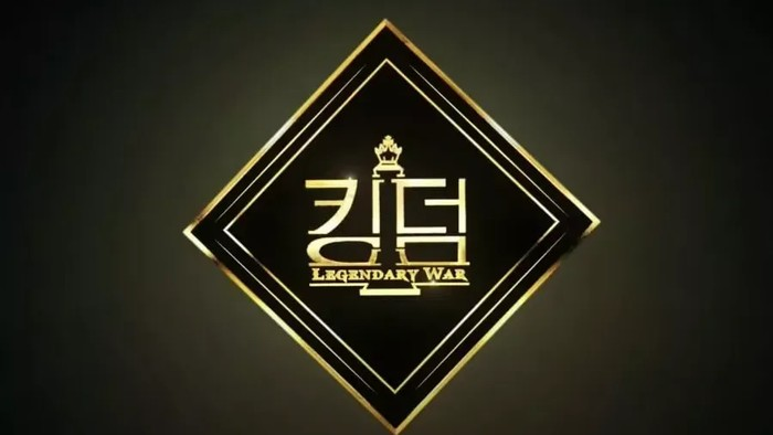 Kingdom: Legendary War