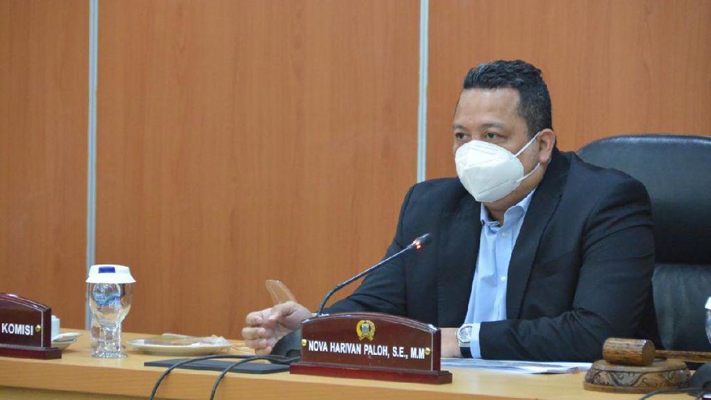 NasDem DKI Desak Pemprov Perpanjang Kontrak TPST Bantargebang