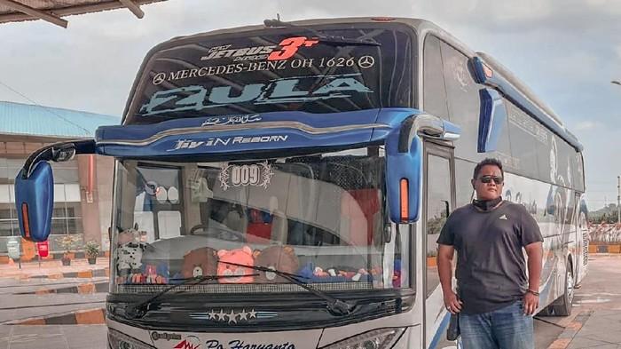 PO Haryanto Rian Mahendra