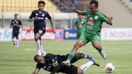 PSS Sleman vs Persebaya Surabaya: Ajang Reuni Pemain dan Pelatih