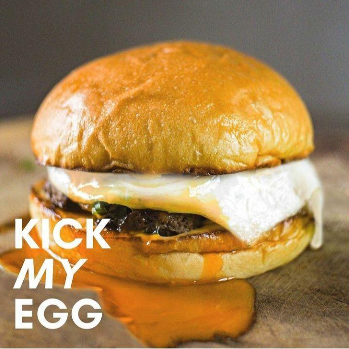 rekomendasi burger premium online di Jakarta dan sekitarnya.