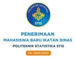 Macam-macam Sekolah Ikatan Dinas di Indonesia, dari STAN hingga IPDN