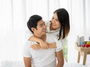 Sudah Cerai Namun Malah Makin Dekat dengan Mantan Istri, Bisa Rujuk?