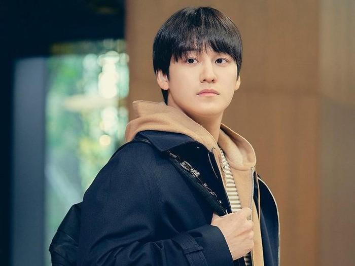 Foto: dok JTBC