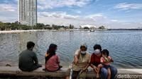 Wisata Jakarta Tetap Buka di Libur Lebaran dengan Prokes Ketat