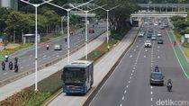 3 Fakta Jakarta Masuk 20 Besar Kota Termahal Dunia