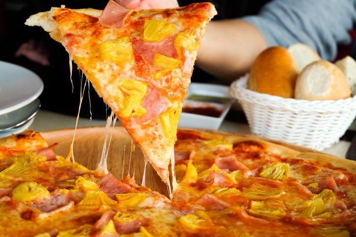 Bapak-bapak, Jangan Terlalu Banyak Konsumsi 5 Makanan Ini Agar Mr. P Tak Cepat Loyo