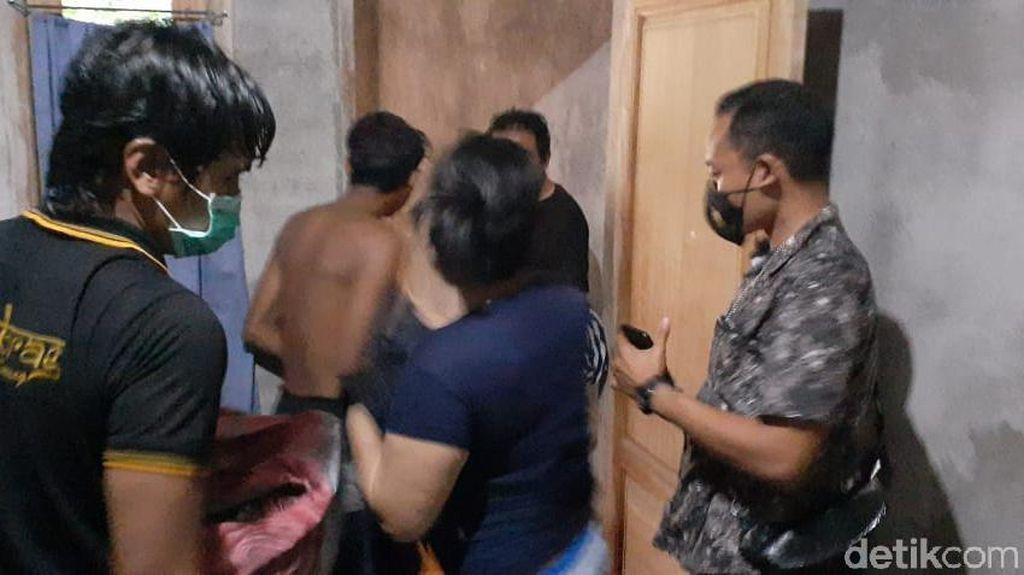 Kos-kosannya Dijadikan Tempat Prostitusi, Pria di NTB Ditangkap