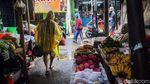 Apa Kabar Revitalisasi Pasar Blok A?