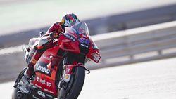 Hasil MotoGP Prancis 2021: Jack Miller Juaranya