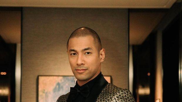 Marcell Siahaan Jadi Mualaf, Intip Keseruannya Berburu Kuliner Hingga ke Jepang