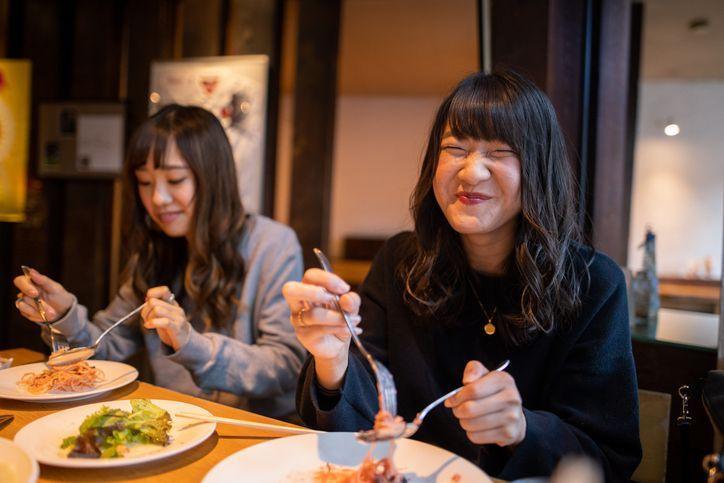 Sering Makan di Luar Bisa Tingkatkan Risiko Penyakit Jantung
