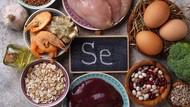 Konsumsi 7 Makanan Tinggi Selenium Ini Agar Panjang Umur