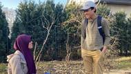 Menjadi Anak Autis di Rantau, dari Susah Bicara Kini Bisa Bantu Orang Tua