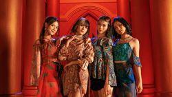 3 Hari Tayang, Video Musik StarBe Tembus 600 Ribu Views