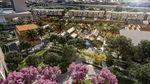Taman Tematik Jepang Pertama dan Terbesar Bakal Ada di Timur Jakarta
