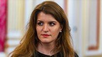 Tes Keperawanan untuk Pengantin di Acara Televisi, Menteri Prancis Murka