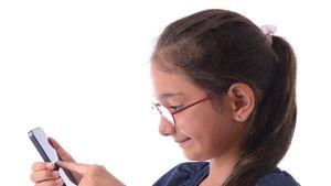 Rumus Cuping Cute Typing Gaya Menulis Imut yang Viral di Kalangan Remaja