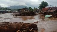 Anomali Cuaca Ekstrem Meningkat, Indonesia Diminta Waspada