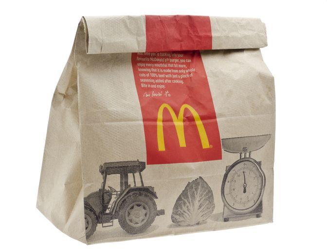 tips membuat kentang goreng mcd selalu awet renyah