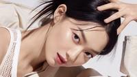 Foto: Shin Min Ah dan 10 Aktris Korea yang Awet Muda, Cantik Bak Vampir
