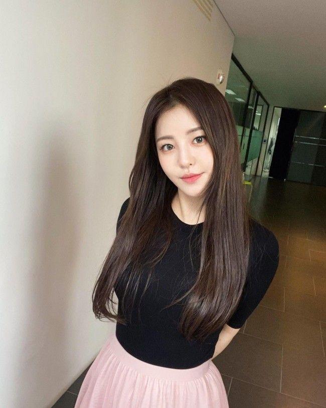 Tips Diet Yujeong Brave Girls yang Berhasil Turunkan BB 3,5 Kg Sebulan