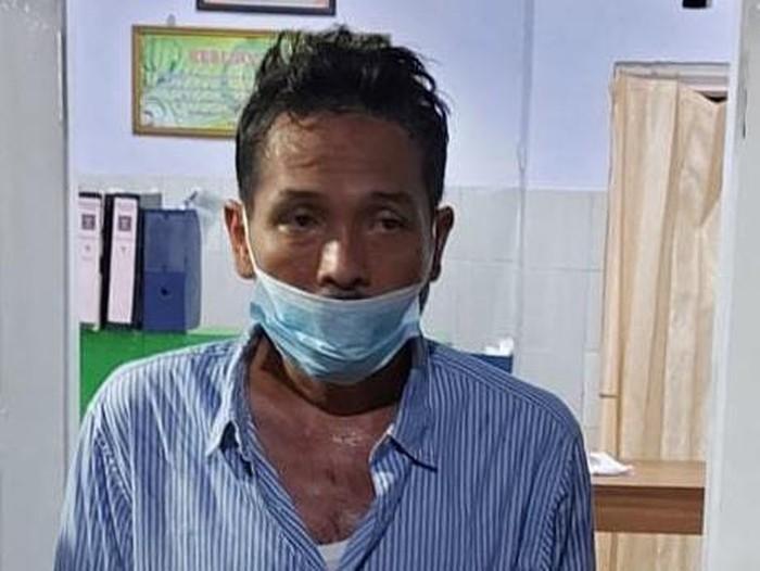 Aktivis Antimasker Banyuwangi Terpapar COVID-19