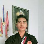 Indonesia Borong Lima Emas di Kejuaraan Dunia Kempo